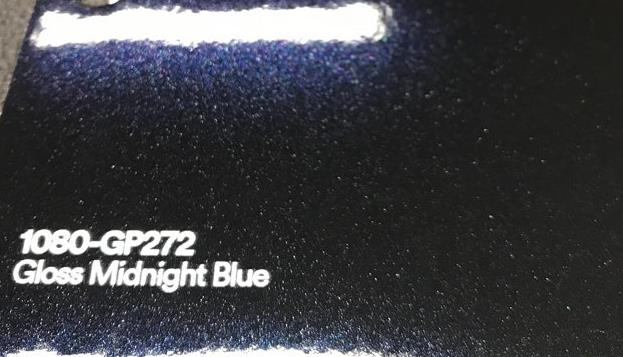 1080 GP272 G Midnight Blue.JPEG